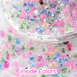 Inside Colors
