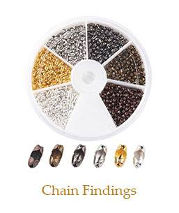 Chain Findings