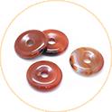 Disc&Donut