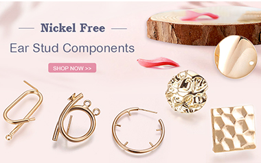 Nickel Free Components