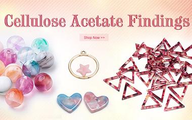 Cellulose Acetate